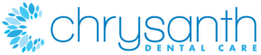 Chrysanth Dental Braces